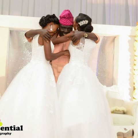 twins wed1 (2)