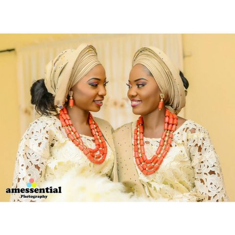 twins wed3