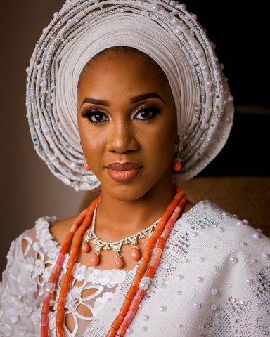 Adebayo son weds (6)