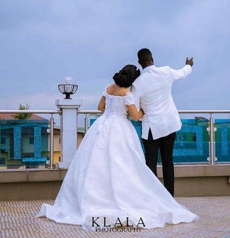 WEDDINGS (7)