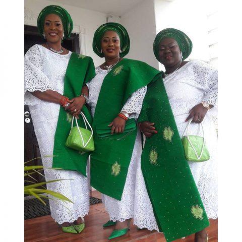 princesses ogunwusi-2