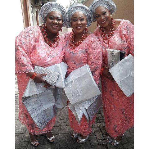 princesses ogunwusi-4